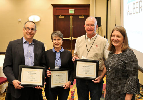 Outgoing-board-members